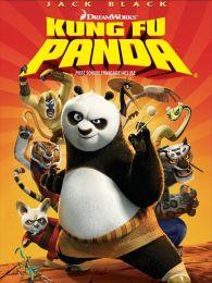 功夫熊猫(国语版)