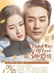 第三种爱情