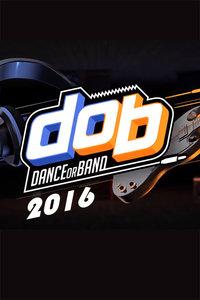 d.o.b 2016