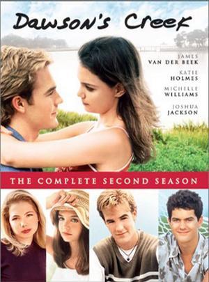 恋爱时代第二季